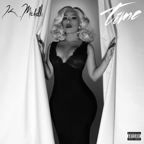 K. Michelle Time
