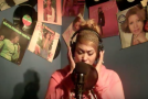 "Keke Wyatt Pays Tribute to Whitney Houston With ""I Will Always Love You"" Cover"