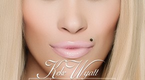 New Music: Keke Wyatt – Still Have Love (Editor Pick)