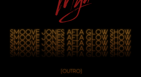 New Music: Mya – Afta Glow Show