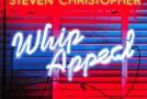 Premiere: Steven Christopher – Whip Appeal (Babyface Cover)
