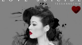 New Music: Tessanne Chin – Love Suicide