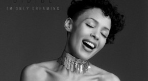 New Music: Sidibe – I'm Only Dreaming (Produced by Warryn Campbell)