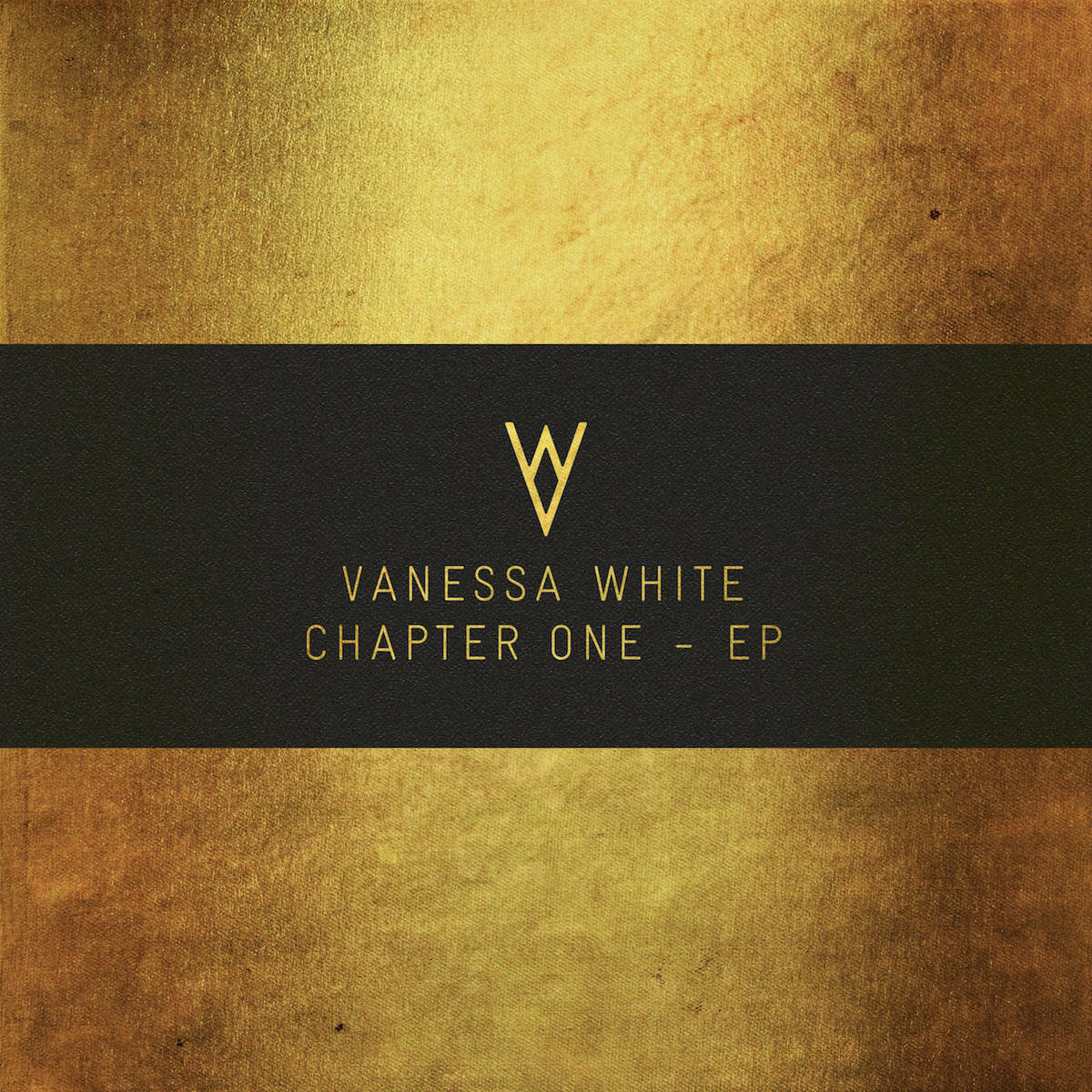 Vanessa White Chapter One EP
