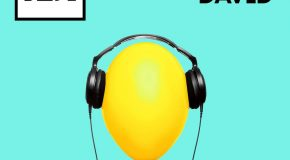 New Video: Craig David & Blonde – Nothing Like This