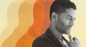 New Music: Eric Benet & Tamia – Sunshine (Remix)
