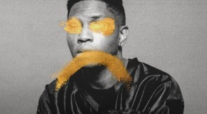 New Video: Gallant – Skipping Stones (Featuring Jhené Aiko)