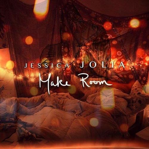 Jessica Jolia Make Room
