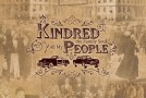 New Music: Kindred the Family Soul – All My People