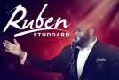New Music: Ruben Studdard – Can't Nobody Love You