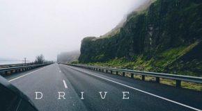 New Music: Ameriie – Drive (EP)