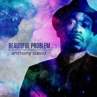 Anthony David Beautiful Problem
