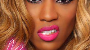New Video: Dondria Nicole – 2 Good