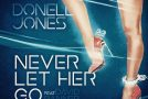 New Video: Donell Jones – Never Let Her Go (featuring David Banner)