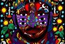 New Music: Craig David – Got it Good (featuring Kaytranada)