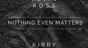 "Kevin Ross & Kirby Lauryen Cover Lauryn Hill & D'Angelo's Duet ""Nothing Even Matters"""