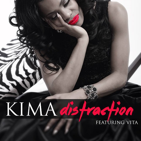 Kima Distraction Vita
