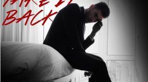 New Music: Nader – Take it Back