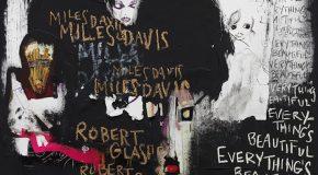New Video: Erykah Badu – Mayisha (So Long) (With Robert Glasper & Miles Davis)