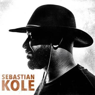 Sebastian Kole EP