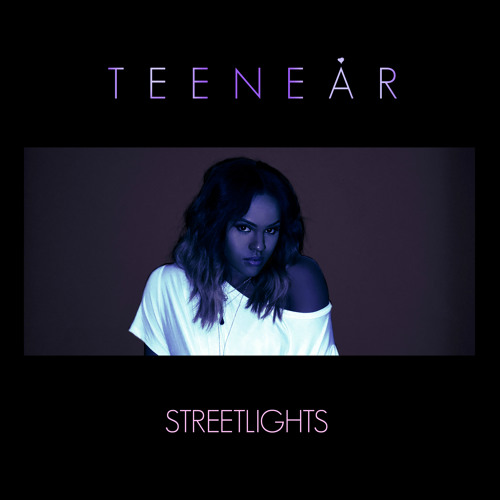 Teenear Streetlights