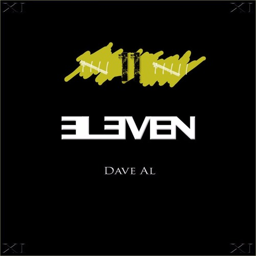 Dave Al Eleven EP