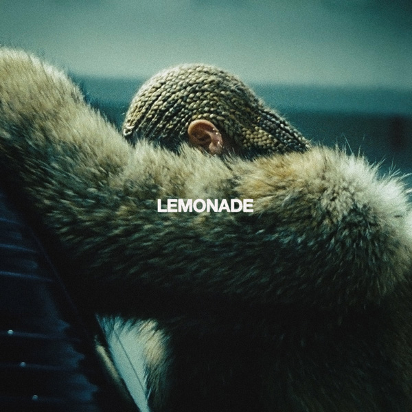 LemonadeBeyonce