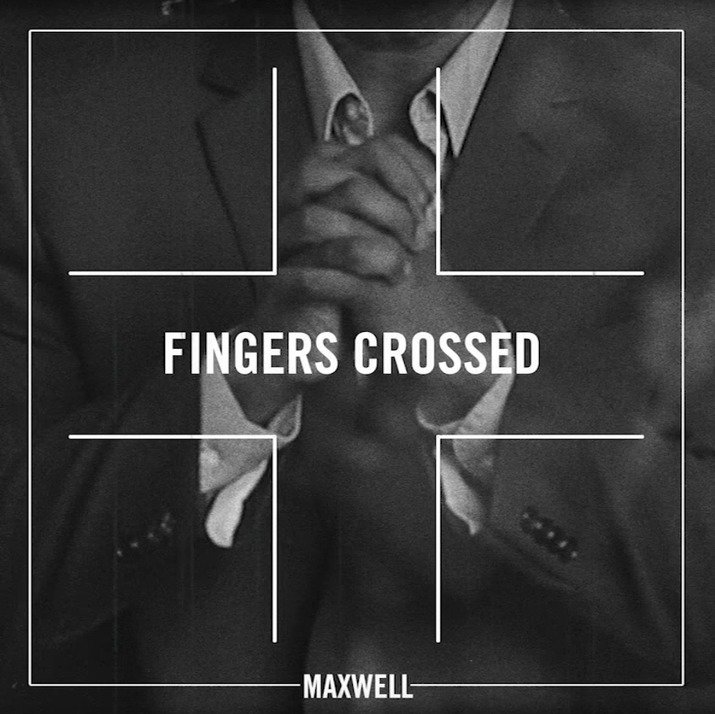 http://youknowigotsoul.com/wp-content/uploads/2016/06/Maxwell-Fingers-Crossed.jpg