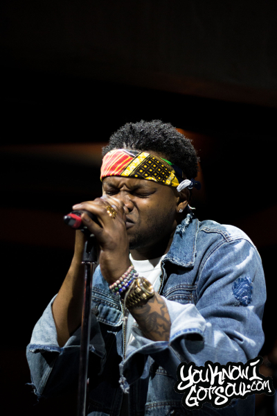 BJ-The-Chicago-Kid-In-My-Mind-World-Tour-July-2016-3