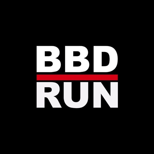R&B: Bell Biv DeVoe (BBD) release new single 'Run' after 15 years