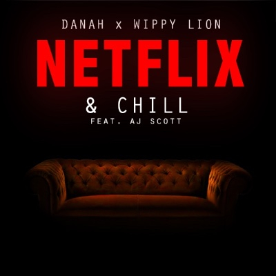 Danah Nextflix and Chill