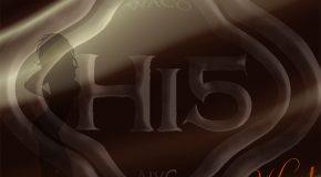 New Music: Hi-Five – Kit Kat