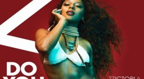 New Music: Victoria Monet – Do You Like It