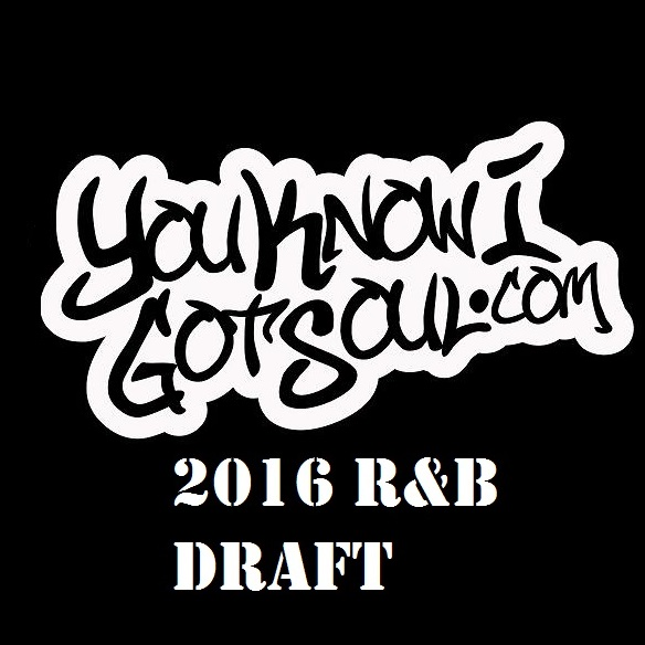 YKIGS RnB Draft-edit