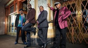 Kool & the Gang Interview: Touring Life, Impacting Different Cultures, Working On New Music