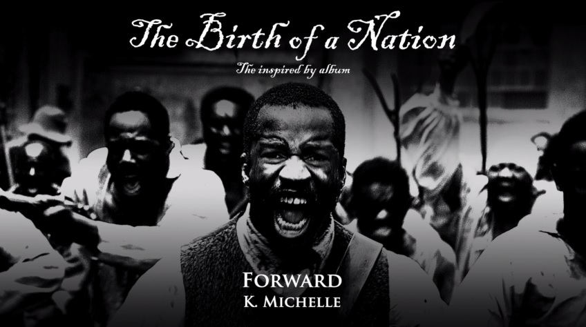 k-michelle-forward