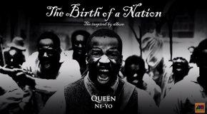 New Music: Ne-Yo – Queen