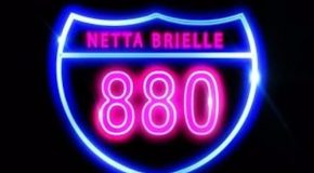 New Music: Netta Brielle – 880 (EP)