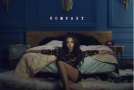 New Video: Tinashe – Company