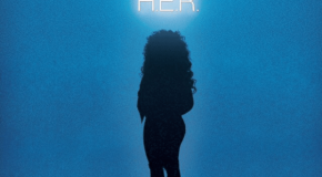 EP Review: H.E.R. – Vol. 1