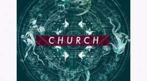 New Music: Elijah Blake & Far East Movement – Church