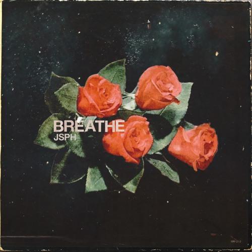 JSPH Breathe