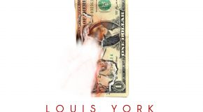 New Music: Louis York (Claude Kelly & Chuck Harmony) – Hush Money (Premiere)