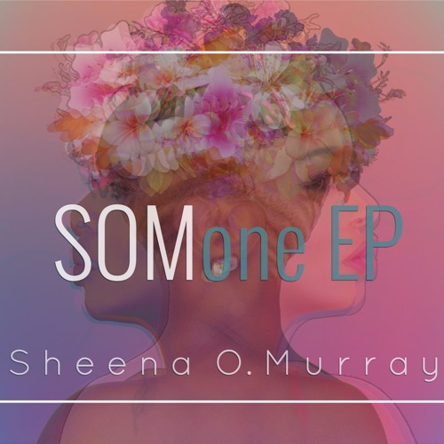 sheena-murray-somone-ep