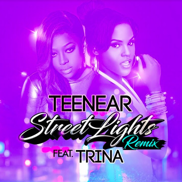 teenear-trina-streetlights