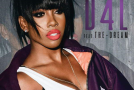 New Music: Sevyn Streeter – D4L (Featuring The-Dream)