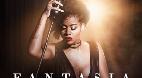 "Fantasia Set to Kick Off ""The Definition Of…"" Tour Tonight With La'Porsha Renae & Guordon Banks"