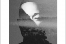New Video: John Legend – Surefire