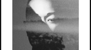 New Video: John Legend – Surefire