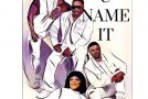 "New Music: Next Turn Shirley Caesar's Viral Hit ""U Name It"" Into a Slow Jam"